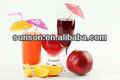 Enzima para o suco de fruta Sunson WEM-008