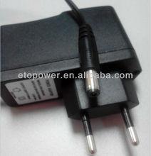 mini 4w xbox 360 wireless network adapter 9v