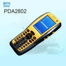 3G Data Capturer,Bluetooth Barcode Terminal, Wifi Barcode Scanner
