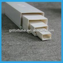 low price hood insulation retainer