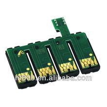 T1281/T1282/T1283/T1284 ciss chips for Epson Stylus S22/SX125/SX420W/SX425W/SX235W/SX130/SX435W