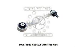 1995-2000 AUDI A4 CONTROL ARM OEM 4D0 407 509 D