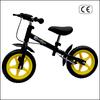 Lightweight kids bike WB-07B