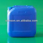 pectinase for fruit juice Sunson PEC-600