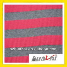 2012 popular fabric