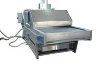 Sulphide Application Machine