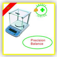 0.0001 Analytical Balance