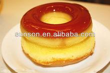 baking enzyme glucose oxidase Sunson SBE-01Go