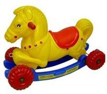 ARY006 Rocking Horse toy