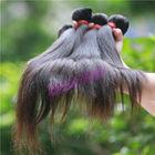 2013July 5A virgin persian hair