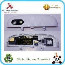 for blackberry Q10 black camera housing