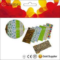tissue paper roll/fresh flower tissue paper