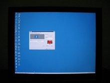 QXGA monitor for Desktop 2048*1536 314M Pixel IPS Panel