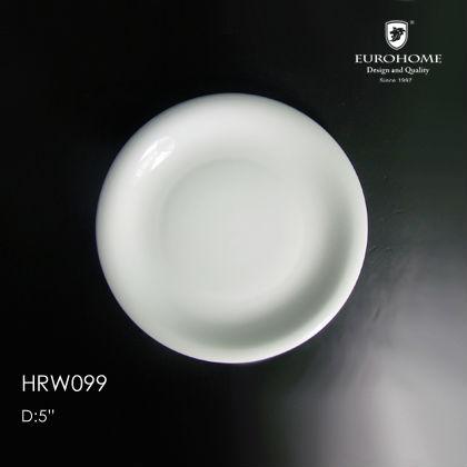fábricas de produção de utensílios de mesa da empresa luminarc