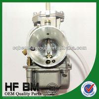 100cc Motorcycle carburator factory Cheap sell, OKO Carburetor JOG100 High Quality