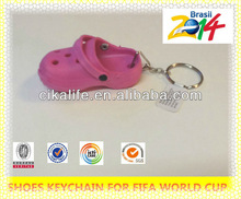 World cup hot Fashion artificial halloween promotion gift