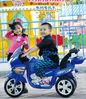 mini chopper motorcycles for sale cheap