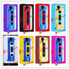 Wholesale Cellphone Skins!Silicone Cellphone Case Skin for Samsung Galaxy S4 I9500