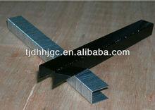 22GA 10F series industrial staples
