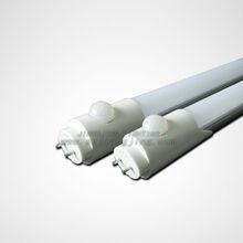 Energy Saving Lighting Parking Garage T8 LED Light Tube 600mm