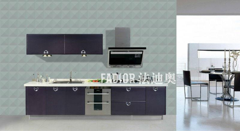 Rongshengda stainless steel material co ltd