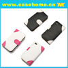 "for iphone 5"" oem case"