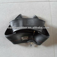 natural rubber motorcycle tire inner tube factory Shandong
