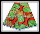 african wax fabric ( RW025 )
