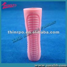 silicon pen cover