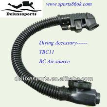 special BC best quality scuba diving regulators