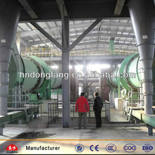 2013 Low Investment CE Certified Coal, Sand Dryer Drum with Reasonable Drum Dryer Price
