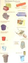 EC Plastics
