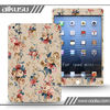 2013protector gel skin cover for ipad mini with ce rohs