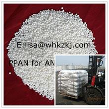 99.5% ammonium nitrate nitrogen fertilizer