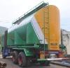 bulker