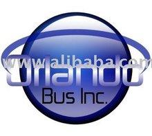 Orlando Bus Inc.
