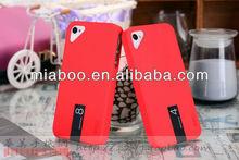 Fashion western cell phone cases, novelty plastic usb flash case, new usb flash