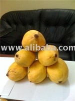 Pakistani Fresh Mangoes ...