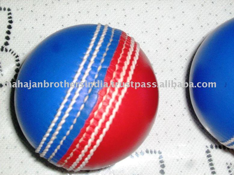cricket bat ball. Cricket ball