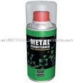 Metal Conditioner for Gear Boxes