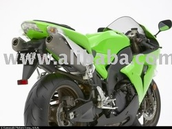 bick Motorcycle