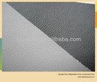 Sofa material leather Semi PU leather Artificial PU leather