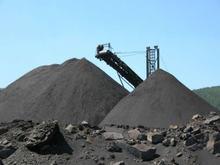 Thermal Coal 8, GCV 5518 kcal(Australia)