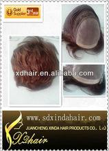 mono swiss lace wigs