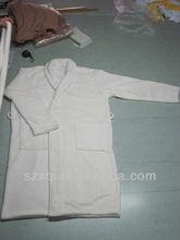 personalised dressing gowns ladies
