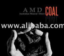 Australia Thermal Coal GCV AR4874 kcal