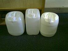 20 & 25 litre jerry cans