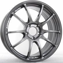 Advan RS wheels / rims (replica)