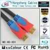 Cheap cable tv hdmi converter supplier