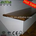 carbonizado de bambú tejido filamento de la escalera husmeando